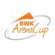 Online-Tickets für den 7. BWK-ArenaCup