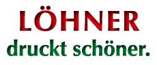Druckhaus Ilshofen Löhner