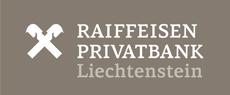 Raiffeisen Privatbank Liechtenstein