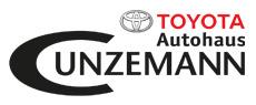 Autohaus Cunzemann