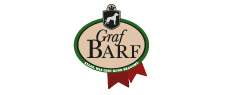 Graf Barf