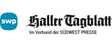 Haller Tagblatt - Südwest Presse