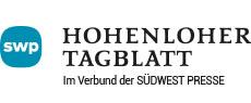 Hohenlohe Tagblatt - Südwest Presse