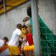 Gala-Trainer sieht Deutschland als Vorbild