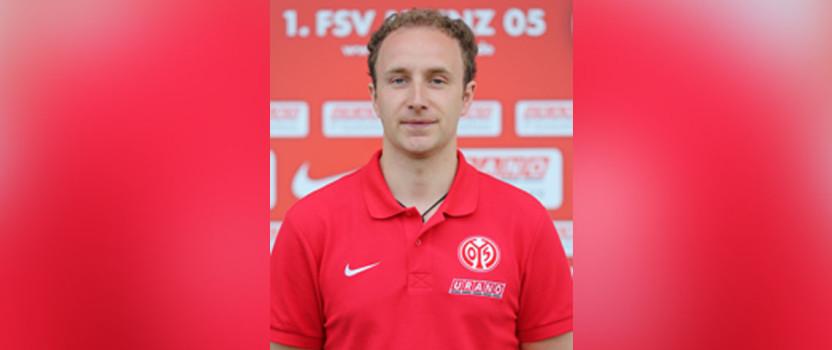 Tobias Ehrenberg im Interview