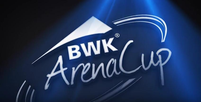 Unser neuer Imagefilm vom BWK-ArenaCup 2016