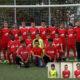TSV Ilshofen 2017