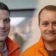 Interview mit Julian Wüstner & Steffen Gronemann