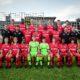 Bayer 04 Leverkusen – 2020