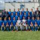 TSG 1899 Hoffenheim – 2020