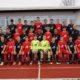 TSV Ilshofen – 2020