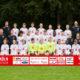 1. FC Köln – 2020