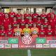 1. FSV Mainz 05 – 2020