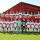 VfB Stuttgart – 2020